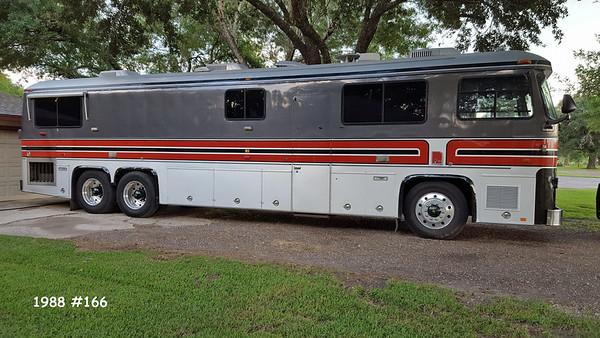 166  -  1988  -  $47.000