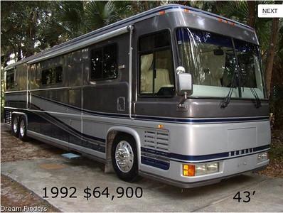 289 - 1992