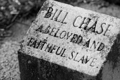Some photos just scream for Black and White! These Mississippi Delta photos are no exception. Southern cemetery's provide some great opportunities for photos.