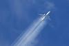 AA1473 Boeing 777 LAX to MIA at 32K feet