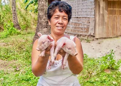 Abra de Ilog, Occidental Mindoro, Philippines