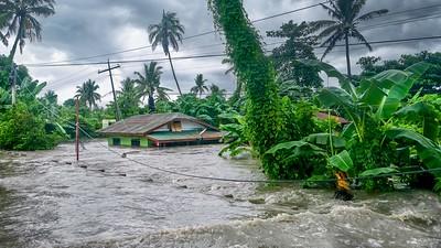 Baco, Oriental Mindoro, Philippines