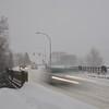 Winter Storm II
