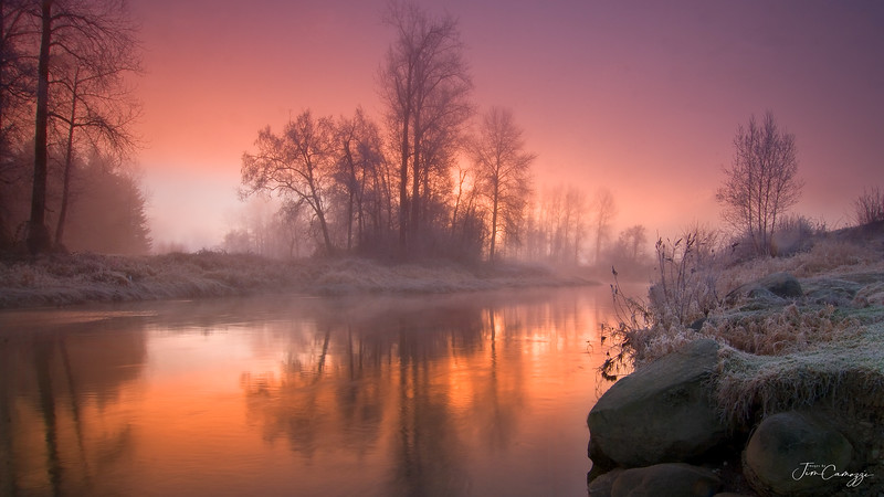 Froen Mornings 04.02.2020 Redo