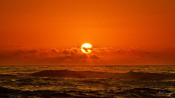 Sundown 03.08.2020 Redo