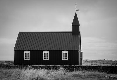 Black Church 04.02.2020 Redo