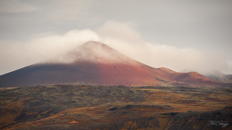 Red Mountain 04.02.2020 Redo