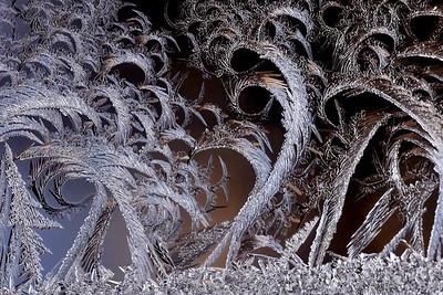 #1620  Window Frost  01-02-18