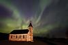 Tawatinaw Church, Tawatinaw, Alberta, Canada