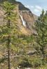 Takakkaw Falls, BC, Yoho National Park, Canada