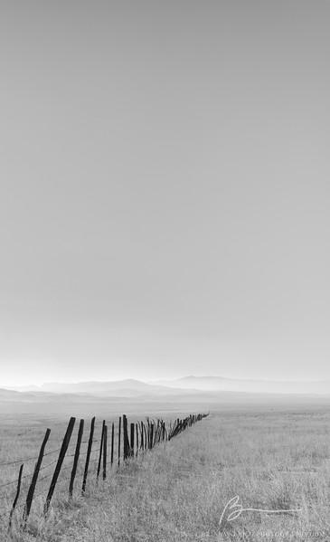 fenceline #1