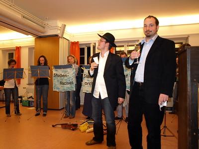 Kulturnach 2010 78