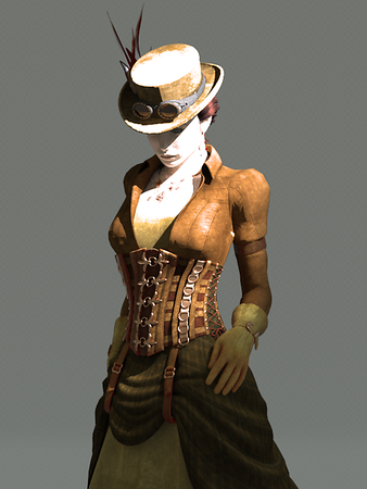 Lady_Steampunk3