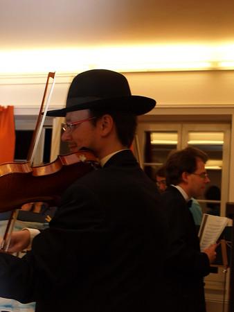 Kulturnach 2010 64