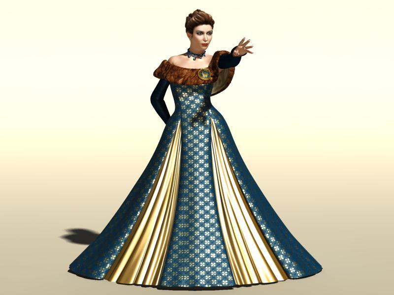 the_grand_duchess