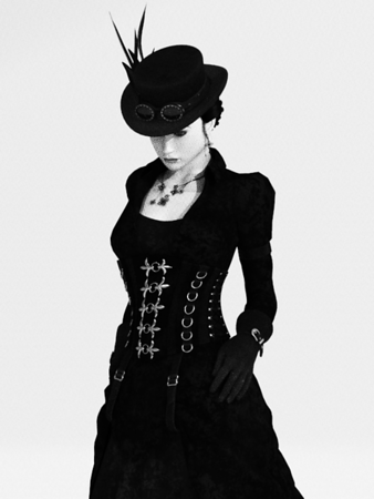 Lady_Steampunk2
