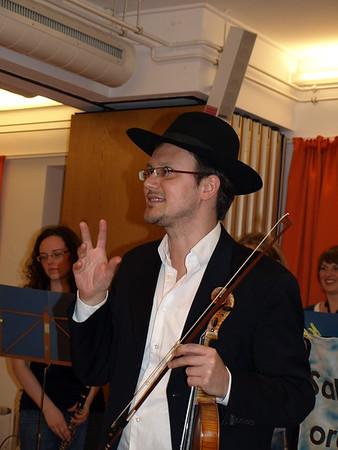 Kulturnach 2010 66