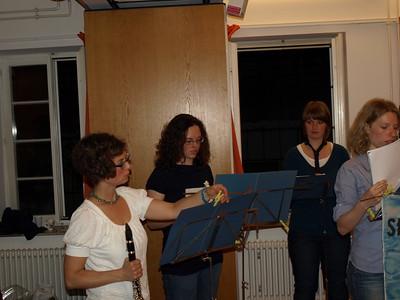 Kulturnach 2010 81