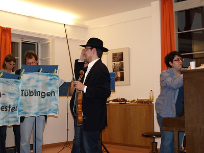 Kulturnach 2010 80