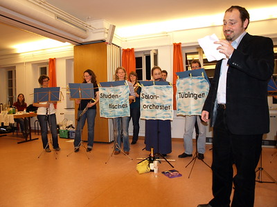 Kulturnach 2010 71