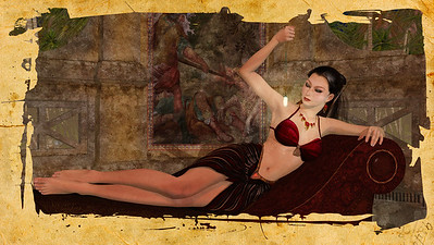 pinup_therese_finished