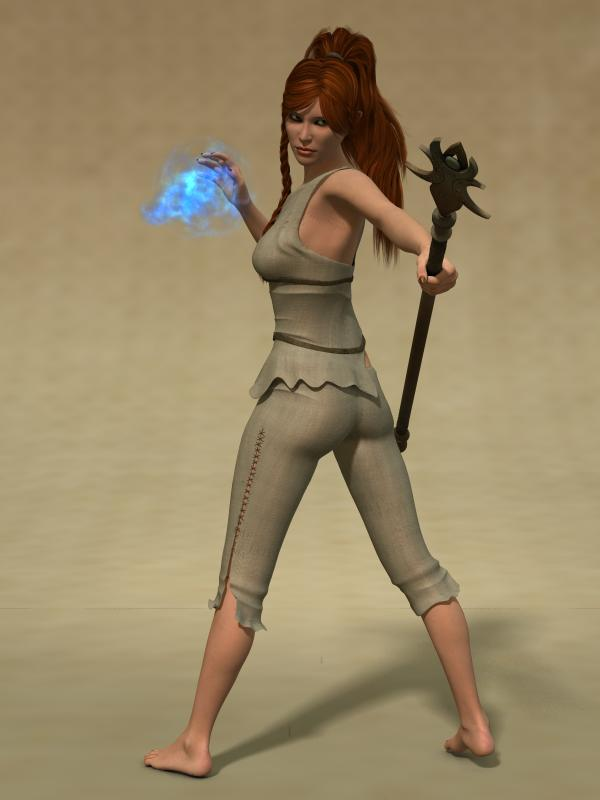 Mage_KhornanSpecial_betterpose