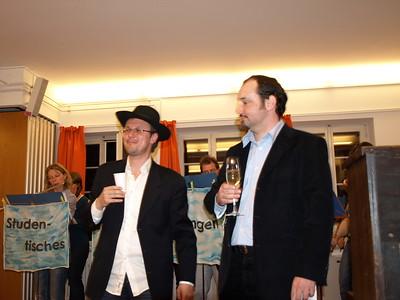 Kulturnach 2010 77