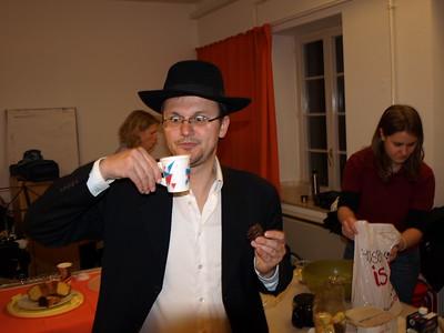 Kulturnach 2010 62