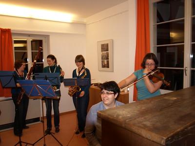 Kulturnach 2010 63