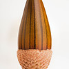 still life acorn