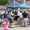 August Fest 2013 in Newfane, NY.