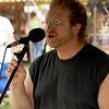 2006 Newfane August Festival.