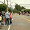Newfane Town Celebration, 2014, August 14, 2014 in Newfane, NY.
