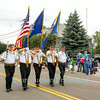 Newfane Town Celebration, 2014, August 14, 2014 in Newfane, NY.