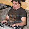 Joe Webber at Calhoon's Pub, Newfane, NY on July 24, 2016.