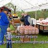 2007 Newfane Harvest Festival