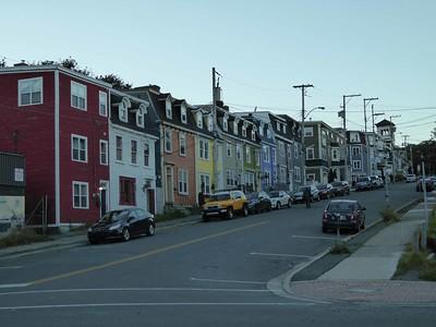 Newfoundland 2015