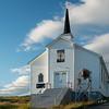 Greenspond United Church