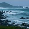 Newfoundland Storm