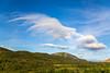 Gros Morne National Park, Newfoundland and Labrador, Canada.