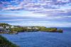 Hibbs Cove, Newfoundland and Labrador, Canada.