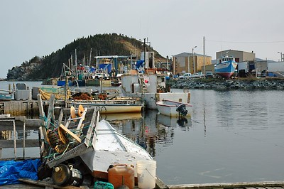 Englee Great Northern Peninsula