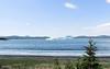 Landon's Cove