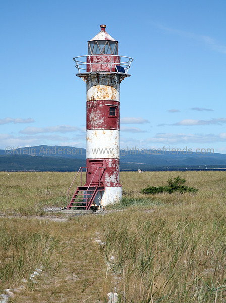Harbour Point Lighthouse