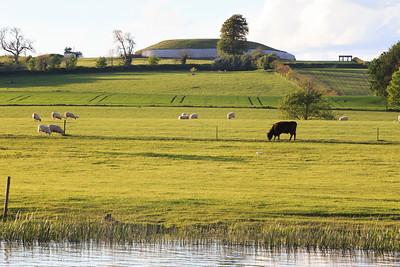 Newgrange-IMG_0009
