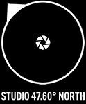 Studio4760NorthLogo2018.jpg