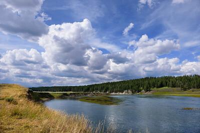 150721 - Yellowstone - 8907