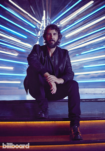 Photography:  Justin Bettman for Billboard