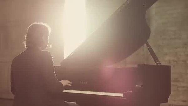 5/29/20 - joshgroban Verified Hey all! I promised an announcement today and it's one I'm super excited about. I'll be performing a special intimate livestream concert on June 27th at 1PM PST / 4PM EST / 9PM GMT / 6AM AEST (June 28th) at JoshGroban.com I'll be joined joined by Tariqh Akoni on guitar Mark Stephens on piano and will be singing all kinds of things old and new with all of you watching at home. I've never done anything like this and in these strange days I'm so thrilled to do any kind of concert for you - this will be one for the books for sure. Tickets, VIP packages, and limited edition merch for the livestream concert will go on sale Wednesday, June 3rd at 1PM PST at JoshGroban.com. FOJG will have access to an exclusive pre-sale starting Monday  June 1st at 1PM PST). Hope to see you tuning in.