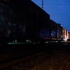 02.04 trains calling